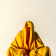 Manfred Kielnhofer, Guardian of Time XS (Yellow)