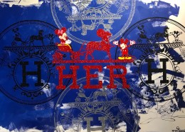 HER-Big-Blue-Skyler-Grey-60x98-Main